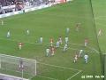 FC Utrecht - Feyenoord 0-2 20-02-2005 (80).JPG