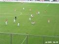 FC Utrecht - Feyenoord 0-2 20-02-2005 (81).JPG