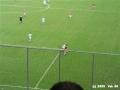 FC Utrecht - Feyenoord 0-2 20-02-2005 (82).JPG
