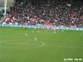 FC Utrecht - Feyenoord 0-2 20-02-2005 (83).JPG