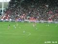 FC Utrecht - Feyenoord 0-2 20-02-2005 (84).JPG