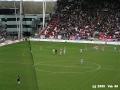 FC Utrecht - Feyenoord 0-2 20-02-2005 (85).JPG