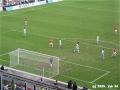 FC Utrecht - Feyenoord 0-2 20-02-2005 (86).JPG