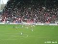 FC Utrecht - Feyenoord 0-2 20-02-2005 (88).JPG