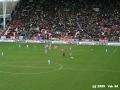 FC Utrecht - Feyenoord 0-2 20-02-2005 (89).JPG