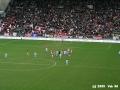 FC Utrecht - Feyenoord 0-2 20-02-2005 (90).JPG