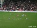 FC Utrecht - Feyenoord 0-2 20-02-2005 (91).JPG