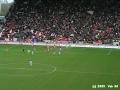FC Utrecht - Feyenoord 0-2 20-02-2005 (93).JPG