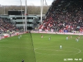 FC Utrecht - Feyenoord 0-2 20-02-2005 (94).JPG