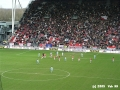 FC Utrecht - Feyenoord 0-2 20-02-2005 (95).JPG