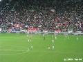 FC Utrecht - Feyenoord 0-2 20-02-2005 (96).JPG