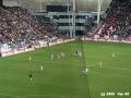 FC Utrecht - Feyenoord 0-2 20-02-2005 (97).JPG
