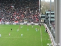 FC Utrecht - Feyenoord 0-2 20-02-2005 (98).JPG