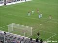 FC Utrecht - Feyenoord 0-2 20-02-2005 (99).JPG