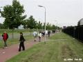 Willem2-Feyenoord 002.jpg