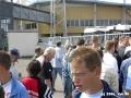 Willem2-Feyenoord 004.jpg