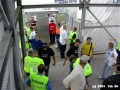 Willem2-Feyenoord 006.jpg