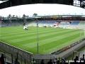 Willem2-Feyenoord 007.jpg