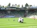 Willem2-Feyenoord 008.jpg
