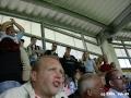 Willem2-Feyenoord 009.jpg
