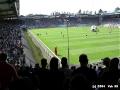 Willem2-Feyenoord 010.jpg