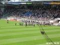 Willem2-Feyenoord 011.jpg