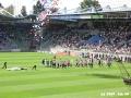 Willem2-Feyenoord 012.jpg