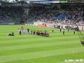 Willem2-Feyenoord 013.jpg