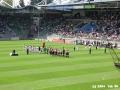 Willem2-Feyenoord 014.jpg