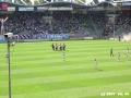 Willem2-Feyenoord 015.jpg
