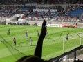 Willem2-Feyenoord 016.jpg