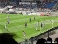 Willem2-Feyenoord 017.jpg