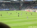 Willem2-Feyenoord 018.jpg
