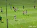 Willem2-Feyenoord 019.jpg