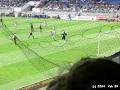 Willem2-Feyenoord 020.jpg