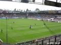 Willem2-Feyenoord 021.jpg