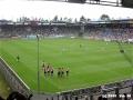 Willem2-Feyenoord 023.jpg