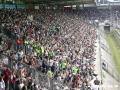 Willem2-Feyenoord 025.jpg