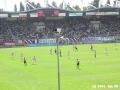 Willem2-Feyenoord 026.jpg