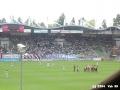 Willem2-Feyenoord 027.jpg