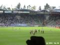 Willem2-Feyenoord 028.jpg