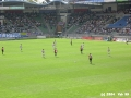 Willem2-Feyenoord 029.jpg