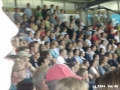 Willem2-Feyenoord 030.jpg