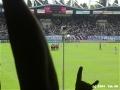 Willem2-Feyenoord 031.jpg