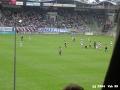 Willem2-Feyenoord 033.jpg