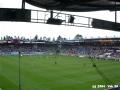 Willem2-Feyenoord 034.jpg