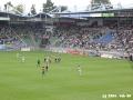 Willem2-Feyenoord 035.jpg