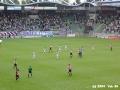 Willem2-Feyenoord 036.jpg
