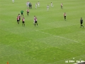 Willem2-Feyenoord 037.jpg