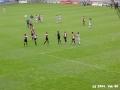 Willem2-Feyenoord 038.jpg